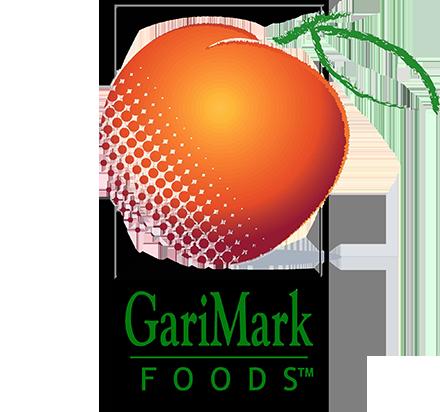 Foodservice Distributors – Garimark Foods